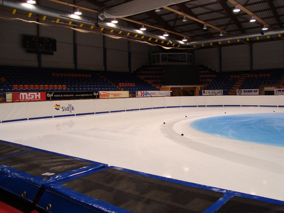 Shorttrackbande 2