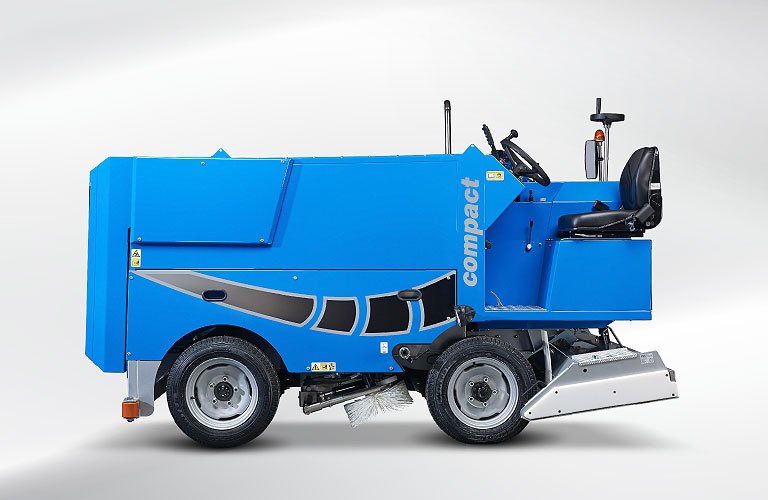 image manager big slide wm compact ice resurfacing