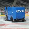 Mulser WM Evo2 electric