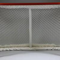 Eishockeytor-2