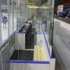 ZÜKO_Strafbank_Eisbahn-2